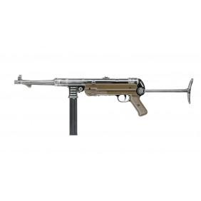 Въздушна пушка Legends MP German Legacy cal. 4,5mm BB