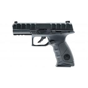 Въздушен пистолет Beretta APX Black
