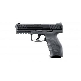 Въздушен пистолет Heckler & Koch VP9 cal. 4.5mm
