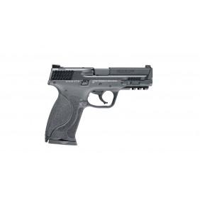 Въздушен пистолет Smith & Wesson M&P9 M2.0 cal. 4.5mm