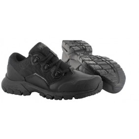 Обувки - MAGNUM MACH 1 3.0 ASTM