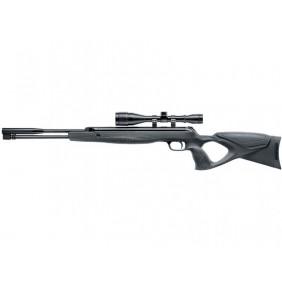 Въздушна пушка Walther LGU VARMINT 4.5mm