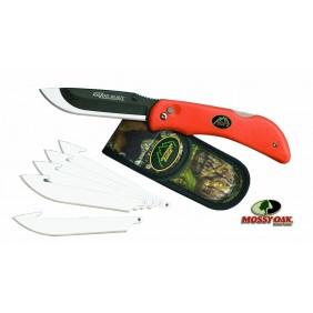 Сгъваем ловен нож Razor-Blaze RB-20 OUTDOOR EDGE