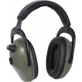 Антифони, активни - JP ELECTRONIC EAR DEFENDER