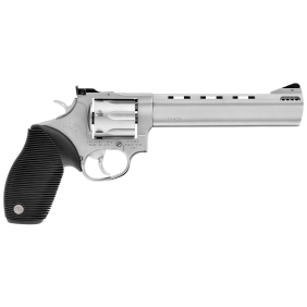 Револвер Tracker 627 TAURUS, Кал. 357 Mag.