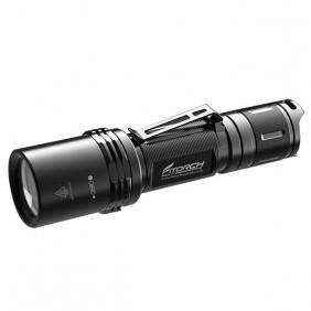 Фенер Fitorch P30Z LED 750 лумена