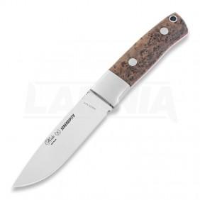 Ловен нож 6603-S MIGUEL NIETO