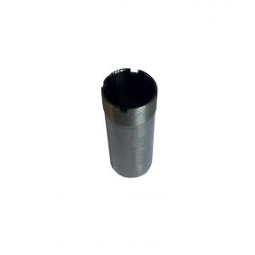 Шок, цилиндър (C) IIIII за SP, CY и NEO серии ATA ARMS