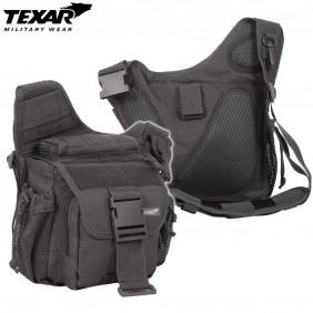 Чанта за оръжие Commander Grey Texar