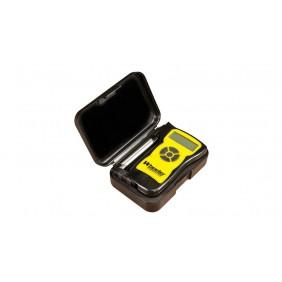 Измервателен уред за тегло на спусъка Wheeler 710904 Prof Digital Trigger Gauge