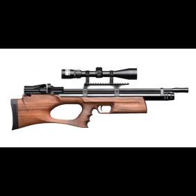 "Въздушна пушка кал. 5,5 mm Puncher Breaker Walnut ""Kral Arms"""