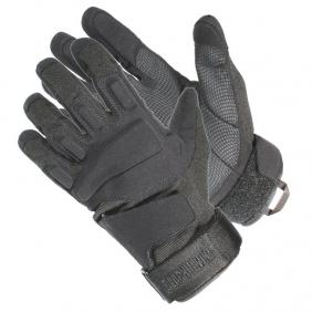 Тактически ръкавици 8063 Blackhawk
