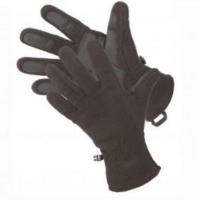 Тактически ръкавици 8077 Blackhawk