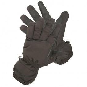Зимни ръкавици Winter Operation 8086 Blackhawk