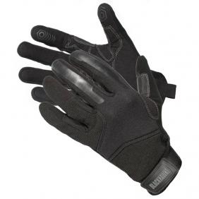 Ръкавици с кевлар - 8152 Blackhawk