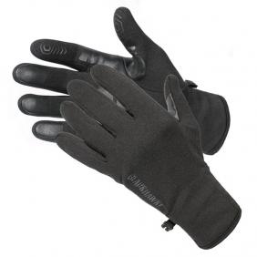 Тактически ръкавици 8154 Blackhawk