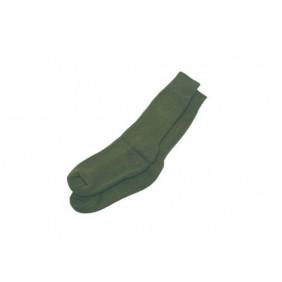 Чорапи MIL-COM Cadet OG