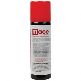 Пълнител за презареждане на спрей Mace OC Refill Kit