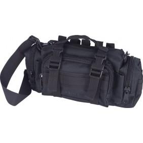 Тактическа чанта Viper Tacpac Black