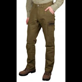 Ловен панталон Hallyard NEON 1