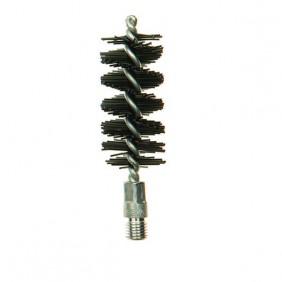 Четка - изкуствен косъм A186N cal. 12 KLEENBORE
