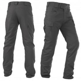 Тактически панталон Elite Pro 2 ripstop grey Texar