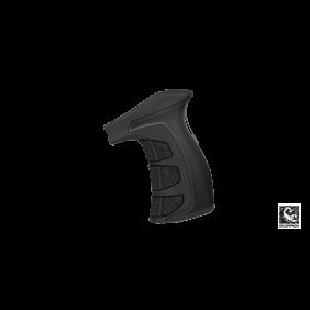 Ръкохватка за Taurus Small Frame X2 A.4.10.1005 ATI