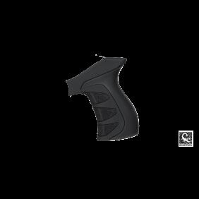 Ръкохватка за Taurus Large Frame X2 A.4.10.1015 ATI