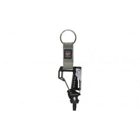 Мултифункционален инструмент за AK47 Micro Tool Real Avid