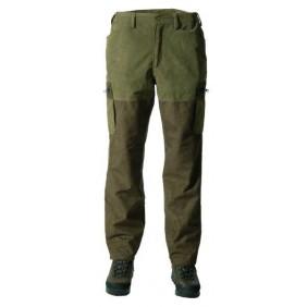 Панталон Alpbach Hallyard