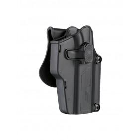 Универсален кобур за пистолет Amomax AM-UH
