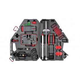 Ремонтен комплект AR15 Armorer's Master Kit Real Avid