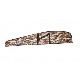 Калъф за пушка с оптика TFK001D Asil
