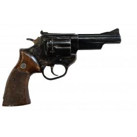 Револвер Astra, кал. 357 MAG