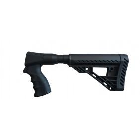 Приклад с ръкохватка за гладкоцевни пушки ATA KALIP