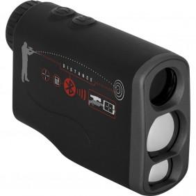 Лазерен дигитален далекомер ATNI LaserBalistics 1500