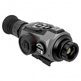Термална оптика ATNI MARS HD 384 2-8x25 Smart ATN