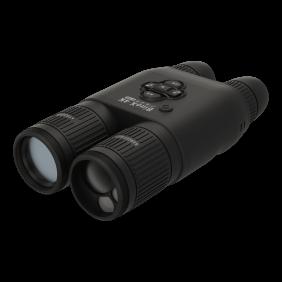 Бинокъл ATN BINOX 4K SMART ULTRA HD DAY/NIGHT VISION