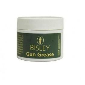 Грес за поддръжка на оръжие BOIGR Bisley
