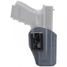 Кобур за пистолет Glock 43 A.R.C. IWB Blackhawk 417568UG