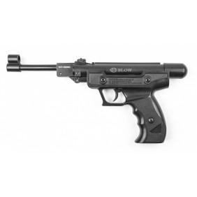 Въздушен пистолет BLOW Air Pistol cal. 4,5mm