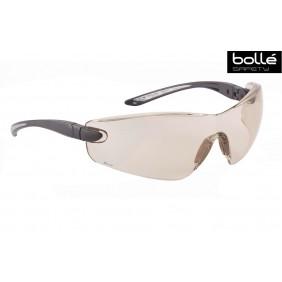 Очила Cobra CSP Lens Bolle