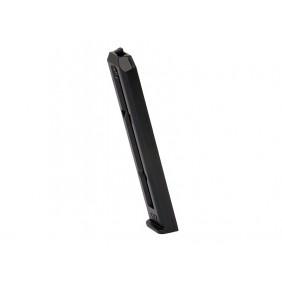 Пълнител за въздушен пистолет Borner 4.5mm