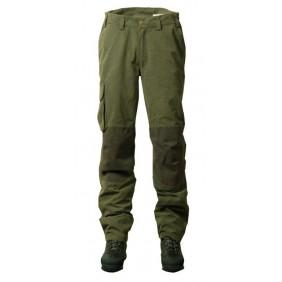 Ловен панталон Boville Men Hallyard