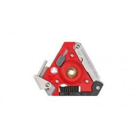 Мултифункционален инструмент Carbon Bos AR15 Real Avid