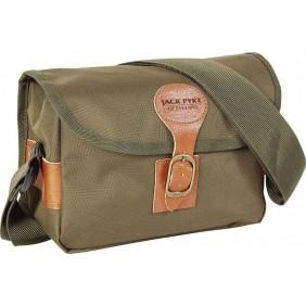 Чанта за патрони Jack Pyke Olive Green