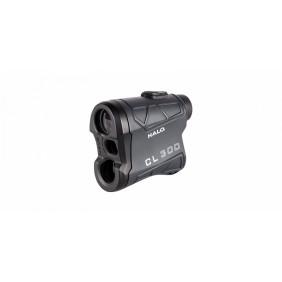 Лазерен далекомер CL300-20 HALLO OPTICS