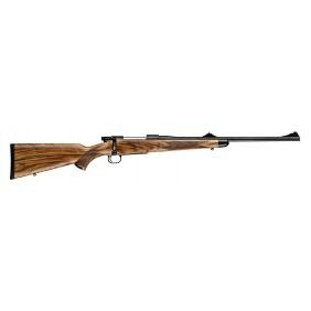 Карабина Mauser M12 Expert MCS 30-06 56cm