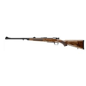 Карабина Mauser M98 Standart Expert 8x57 JS 56cm