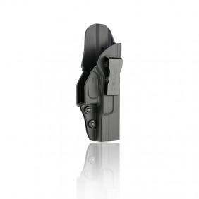 Полимерен кобур за пистолет Glock 19/23/32 CY-IG19G2 Cytac
